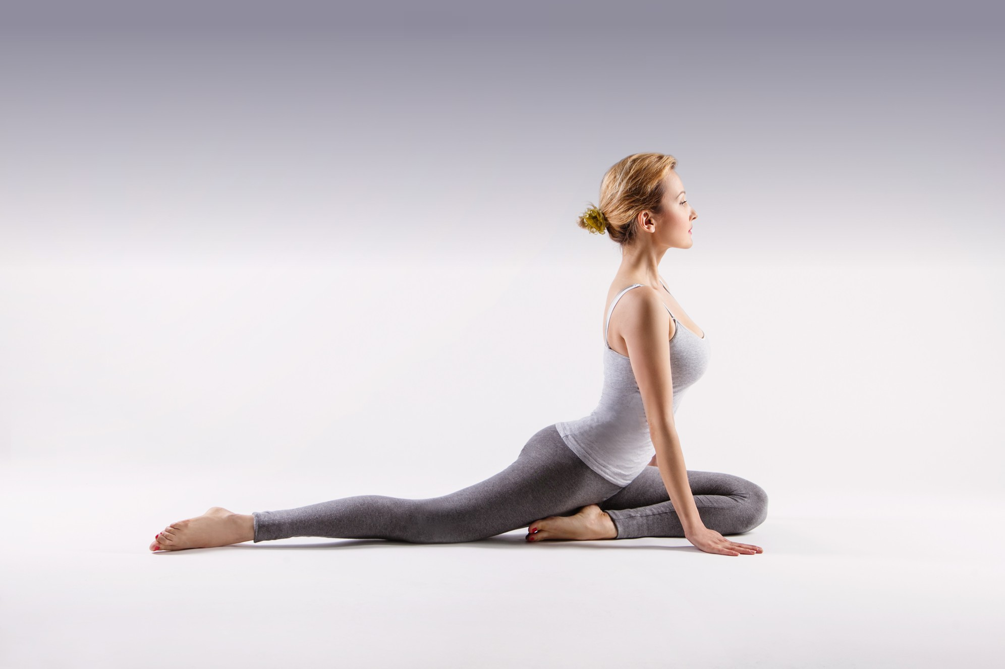 cours yoga magny en vexin