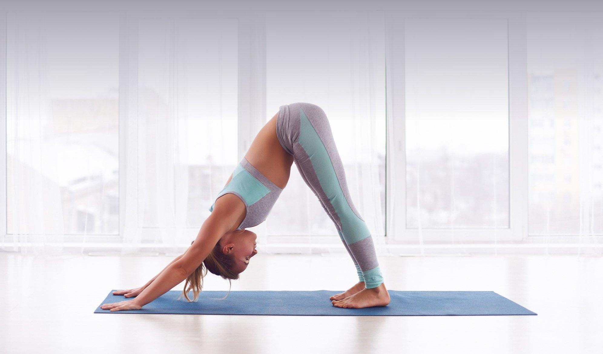 slide 3 cours yoga magny en vexin